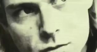 Radiomag - Speciale Kurt Cobain