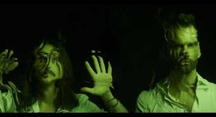 Placebo: ascolta il nuovo singolo Beautiful James