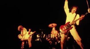 Radiomag – Speciale Woodstock 50