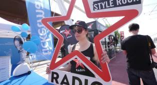 Il video di Ticketmaster agli I-Days 2018, il festival rock all'Area Expo - Experience di Milano.