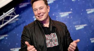 Elon Musk costruirà in Texas Starbase,: la sua città ideale