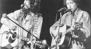The Concert For Bangladesh: guarda le foto più belle del leggendario concerto organizzato da George Harrison