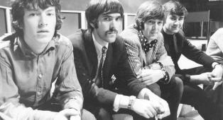 Spencer Davis, guarda le foto più belle del leggendario chitarrista degli Spencer David Group