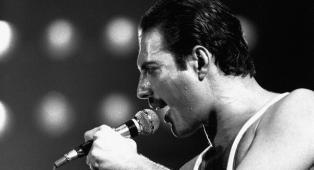 Bohemian Rhapsody: Brian May rivela cosa non sarebbe piaciuto del film a Freddie Mercury