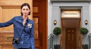 Mary McCartney dirigerà un documentario sulla storia dei primi 90 anni degli Abbey Road Studios
