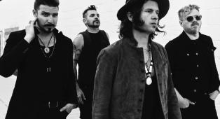 IDays: i Rival Sons UFFICIALI in concerto il 13 giugno in apertura agli Aerosmith