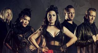 Evanescence + Within Temptation: ufficiale la nuova data italiana, 29 settembre a Milano. Tutte le info