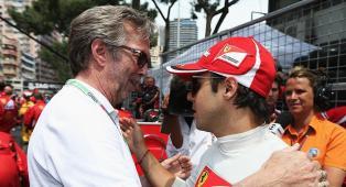 Eric Clapton ha deciso di vendere la sua Ferrari a un prezzo incredibile