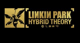 LINKIN PARK – HYBRID THEORY 20th ANNIVERSARY: Virgin Radio mette in palio il cofanetto super deluxe con 5 CD, 4 LP e 3 DVD