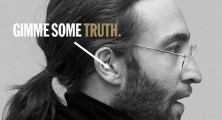 JOHN LENNON – GIMME SOME TRUTH: partecipa all'estrazione finale del boxset deluxe edition con 4 LP