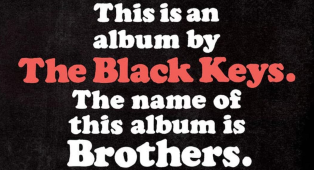 THE BLACK KEYS – BROTHERS 10th ANNIVERSARY EDITION: partecipa all'estrazione finale del cofanetto con i singoli in vinile