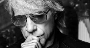 Bon Jovi - 2020: partecipa all'estrazione finale dell'LP