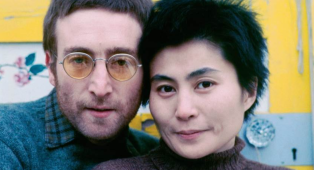 John Lennon/Plastic Ono Band - The Ultimate Collection: partecipa all'estrazione finale dell'album in versione Super Deluxe Set