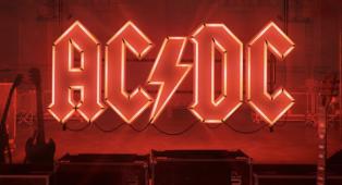 AC/DC - Power Up: partecipa all'estrazione finale dell'album in formato LP trasparente giallo