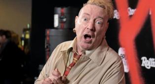 Sex Pistols: John Lydon contro il resto della band sulla questione dei diritti musicali per la serie TV Pistol