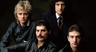 Queen - Greatest Hits: partecipa all'estrazione finale dell'album in versione musicassetta