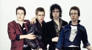 The Clash: la storia di Should I Stay Or Should I Go