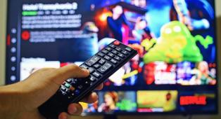 Emergenza Coronavirus, i servizi di streaming sospendono l'alta definizione in tutta Europa