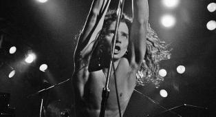 Temple Of The Dog compie 30 anni: la vera storia di un disco entrato nella leggenda del rock