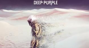 """Deep Purple: pubblicato il primo singolo dal nuovo album """"Woosh!"""". Ascolta qui Throw My Bones"""