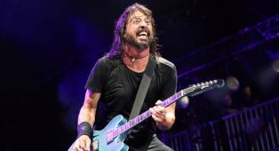 I Foo Fighters hanno iniziato un nuovo progetto: tutti i fan sono invitati a condividere le loro storie legate alla band
