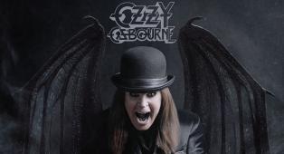 """Ozzy Osbourne - """"Ordinary Man"""". Riascolta lo speciale a cura di Alteria"""