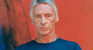 Paul Weller annuncia il nuovo album Fat Pop (Volume 1). Ascolta il primo singolo Cosmic Fringes