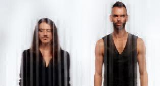 """Placebo, Brian Molko racconta la scrittura e la genesi del nuovo album: """"abbiamo cercato di non rendere le cose facili a noi stessi"""""""