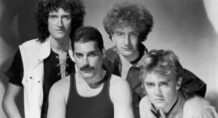 Queen, la vera storia della canzone You're My Best Friend