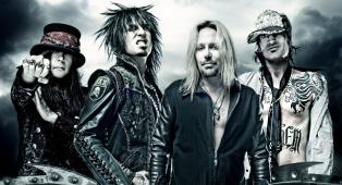 Mötley Crüe: cosa hanno fatto Nikki Sixx, Tommy Lee, Vince Neil e Mick Mars in questi anni? Ecco come li hanno trascorsi