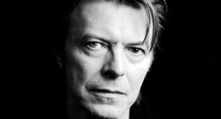 """David Bowie: le sorprese di """"Blackstar"""" non finiscono mai"""