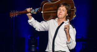"""Paul McCartney annuncia l'uscita del nuovo disco """"McCartney III""""! Guarda il video"""