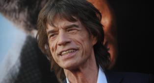 The Rolling Stones, quella volta in cui Mick Jagger propose la legalizzazione di tutte le droghe. Ecco il perché