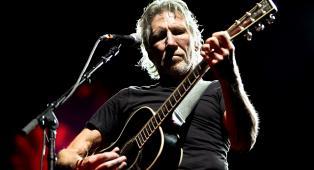 """Roger Waters: guarda il primo trailer ufficiale del film-concerto """"Us + Them"""""""