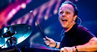 """Metallica, Lars Ulrich: """"Ecco perché Master Of Puppets e One rappresentano al meglio la nostra band"""""""