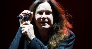 Ozzy Osbourne rompe il silenzio in occasione dell'uscita del trailer di Home of Metal: Black Sabbath – 50 Years