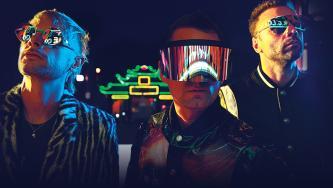 Muse: scopri come acquistare i live a Milano e Roma