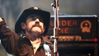 Lemmy: i funerali in diretta sul canale YouTube dei