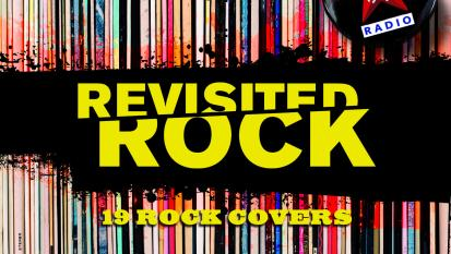 Revisited Rock 3