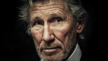 Buon compleanno Roger Waters