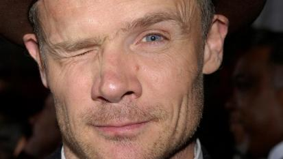 Buon compleanno Flea: guarda le foto più belle del bassista dei Red Hot Chili Peppers