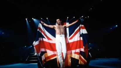 Buon compleanno Bohemian Rhapsody. Scopri le dieci curiosità sul brano dei Queen