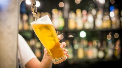 Oggi è il giorno della birra: ecco alcune curiosità da tutto il mondo