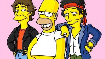 Buon compleanno Matt Groening. 15 segreti che (forse) non conosci sulla storia dei Simpson!