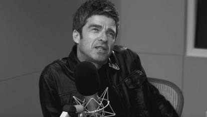 Lars Ulrich e l'sms a Noel Gallagher: «Sei stato fottutamente stupido a lasciare gli Oasis»