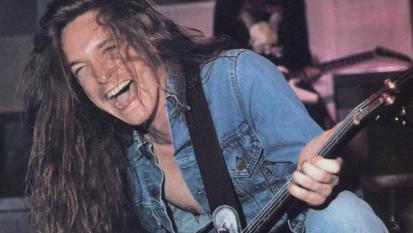 Metallica: è uscito il documentario sulla vita di Cliff Burton. Guarda qui la versione integrale