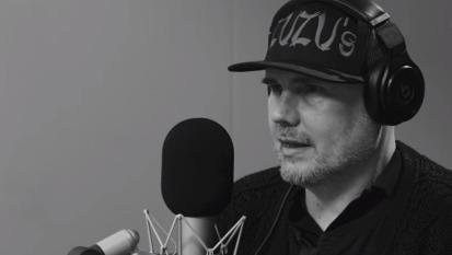 Billy Corgan: 'La musica metal è sottovalutata dai ricchi e dagli hipster'. L'intervista da Lars Ulrich dei Metallica