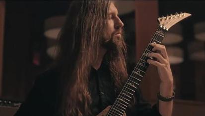 All That Remains: è morto il chitarrista Oli Herbert, aveva solo 44 anni. Il ricordo del mondo del metal