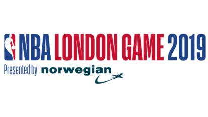 Regoalmento: VIRGIN RADIO TI PORTA A LONDRA PER L'NBA