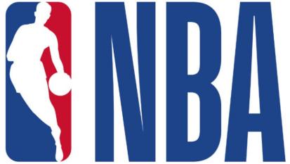 Regolamento: VIRGIN RADIO TI PORTA A BOSTON A VEDERE L'NBA